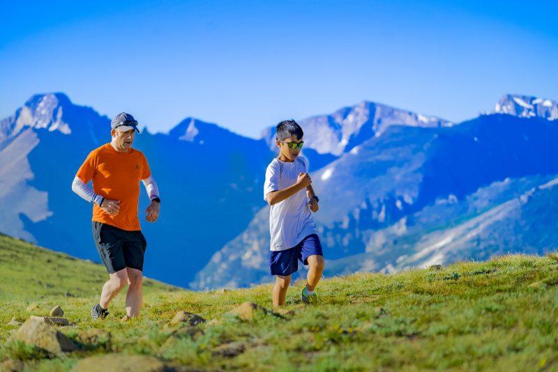 family-outdoor-summer-activities