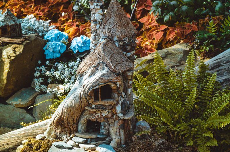 make-dollhouse-fairy-garden-how-to